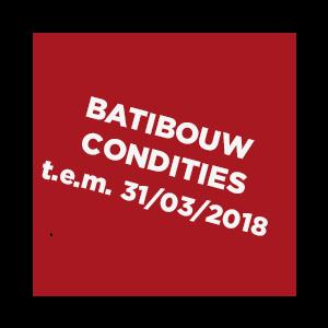 Tossramen-batibouw-condities-2018