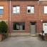 pvc ramen en deuren renovatiewoning